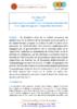 Le déploiement de la réforme de la formation professionnelle et de l'apprentissage par le dialogue social. Volet 2/3 - application/pdf