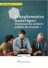 Transformation numérique : dessinons les métiers publics de demain ! - application/pdf