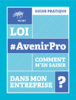 Loi #AvenirPro : comment m'en saisir dans mon entreprise ? - application/pdf