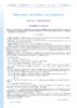 Décret n° 2019-1303 du 6 décembre 2019 relatif à la diffusion des coordonnées des centres de conseils sur la validation des acquis de l'expérience sur le portail national dédié à la validation des acquis de l'expérience - application/pdf
