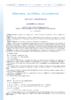 Décret n° 2019-1326 du 10 décembre 2019 relatif à France compétences et aux opérateurs de compétences - application/pdf