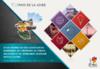 Etude prospective sur les métiers du numérique, de l'ingénierie, du conseil, des études et de l'événement en région Pays de la Loire - application/pdf