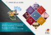 Etude prospective sur les métiers du numérique, de l'ingénierie, du conseil, des études et de l'événement en région Pays de la Loire (synthèse) - application/pdf