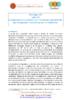 Le déploiement de la réforme de la formation professionnelle par la négociation collective au sein de l'entreprise. Volet 3/3 - application/pdf