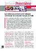 Les métiers du commerce et de l'artisanat commercial : de la diversité mais peu de mixité - application/pdf