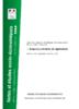 Emplois précaires en agriculture - application/pdf