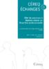Effet du parcours à diplôme donné sur l'insertion professionnelle - application/pdf