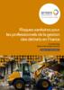 Risques sanitaires pour les professionnels de la gestion des déchets en France - application/pdf