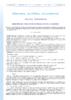 Décret n° 2019-1552 du 30 décembre 2019 relatif au transfert définitif aux régions de parties de services des délégations régionales de l'Office national d'information sur les enseignements et les professions - application/pdf