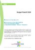 Budget Primitif 2020 - application/pdf