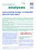 Les jeunes Ni en études, ni en emploi, ni en formation (NEET) : quels profils et quels parcours ? - application/pdf