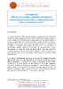 Réforme des retraites, pénibilité, formation et reconversion professionnelle : enseignements d'un échec et invitation à innover - application/pdf