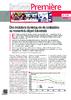 Des évolutions du niveau de vie contrastées au moment du départ à la retraite - application/pdf