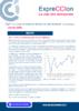 Enquête de conjoncture des entreprises en Loire-Atlantique. Janvier 2020 - application/pdf