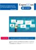Enquête de conjoncture des entreprises en Vendée. Janvier 2020 - application/pdf