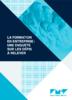 La formation en entreprise : une enquête sur les défis à relever - application/pdf