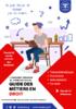 Guide des métiers en Droit - application/pdf