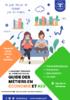 Guide des métiers en Économie et AES - application/pdf