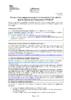 Coronavirus. Mesures d'accompagnement pour les entreprises et les salariés dans le contexte de Coronavirus COVID-19. Communication n° 5 du 18/03/2020 - application/pdf