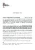 Communiqué de presse Préfecture : Covid 19 :  Poursuite de la vie économique - application/pdf
