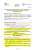 Coronavirus. Mesures d'accompagnement pour les entreprises et les salariés dans le contexte de Coronavirus COVID-19. Communication n° 5 du 23/03/2020 - application/pdf