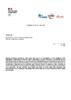 Coronavirus. Continuité de l'activité pour les entreprises du bâtiment et des travaux publics - application/pdf