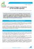 1ère analyse d'impact du Covid-19 sur les marchés agricoles - application/pdf