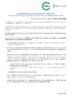 Région Formation. Communication aux organismes de formation menant une action de formation professionnelle continue achetée par la Région des Pays de la Loire. Mise à jour 22 avril 2020 - application/pdf