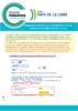 Région Formation. Rémunération Pays de la Loire (Docaposte). Envoi du stagiaire dans le flux RS1  - application/pdf