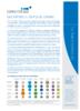 Les métiers au temps du corona - application/pdf