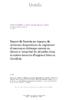 Unédic - Circulaire n° 2020-06 du 29 avril 2020 - application/pdf