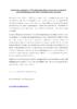 Communiqué de presse : les formateurs apicoles du CFPPA AgriCampus de Laval innovent - application/pdf