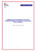 Coronavirus - Covid-19 : Adaptations de l'organisation de la session d'examens 2020 dans le cadre de la crise sanitaire liée au Covid-19. Mise à jour du 6 mai 2020 - application/pdf
