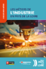 Les métiers de l'industrie en Pays de la Loire - application/pdf