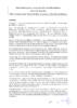Charte partenariale pour la relance de l'activité de la filière Bâtiment dans les Pays de la Loire - application/pdf