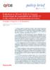 Évaluation au 20 avril 2020 de l'impact économique de la pandémie de Covid-19 et des mesures de confinement en France - application/pdf