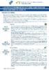 L'activité économique de la filière construction. Crise sanitaire du Covid-19 - application/pdf