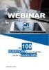 Covid-19 et formation : les 100 questions les plus fréquentes posées à Centre Inffo - application/pdf
