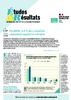 En 2018, 3,4 % des retraités cumulent emploi et retraite - application/pdf