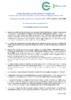 Communication aux organismes de formation menant une action de formation professionnelle continue achetée par la Région des Pays de la Loire (mise à jour du 18 mai 2020)  - application/pdf