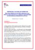 Coronavirus - Covid-19. Reprise de l'accueil en formation : recommandations et conseils à destination des acteurs intervenant dans le champ de l'apprentissage et la formation professionnelle continue - application/pdf