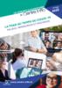 La Foad au temps du Covid-19 : enjeux, ressources et pratiques - application/pdf