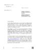 Courrier Région Pays de la Loire du 29 mai 2020 - application/pdf