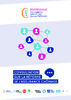Consultation sur la réforme de l'assurance chômage - application/pdf