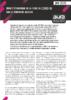 Impact économique du COVID-19 sur le territoire angevin - application/pdf