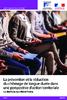 La prévention et la réduction du chômage de longue durée dans une perspective d'action territoriale - application/pdf