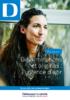 Discriminations et origines : l'urgence d'agir - application/pdf