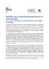 Situation sur le marché du travail durant la crise sanitaire : focus sur les demandeurs d'emploi inscrits à Pôle emploi en mai 2020 - application/pdf