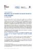 Situation sur le marché du travail durant la crise sanitaire au 23 juin 2020 - application/pdf