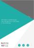 Métiers et compétences face au digital, à l'écologie et à la Covid19 - application/pdf